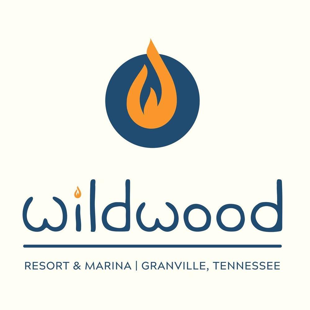 Wildwood_Logo.jpg