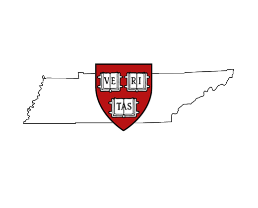 harvard club of middle tn 2.png