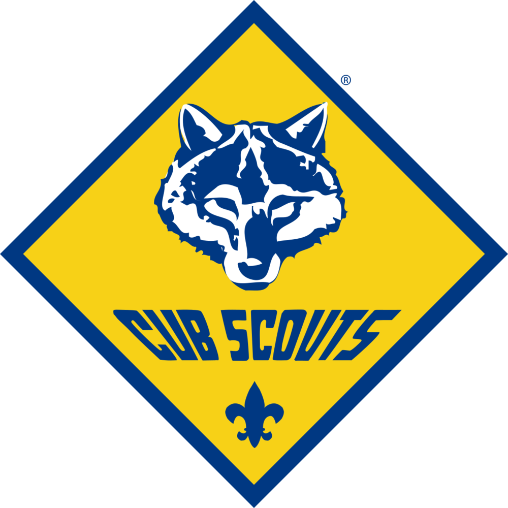 CubScouts.png