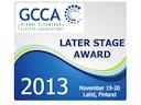 award_02.jpg