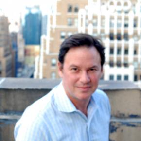 Mark Yosowitz
