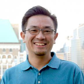 Jun Shimada