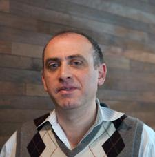 Ilya Kleyman