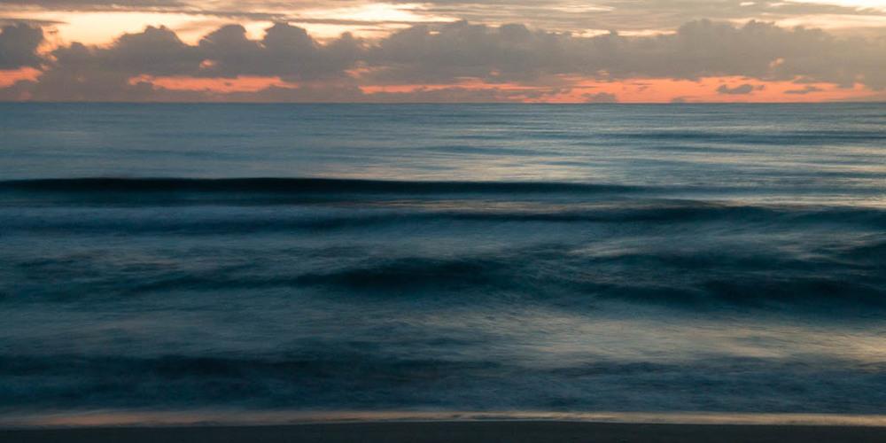 Delray Beach V, 2015