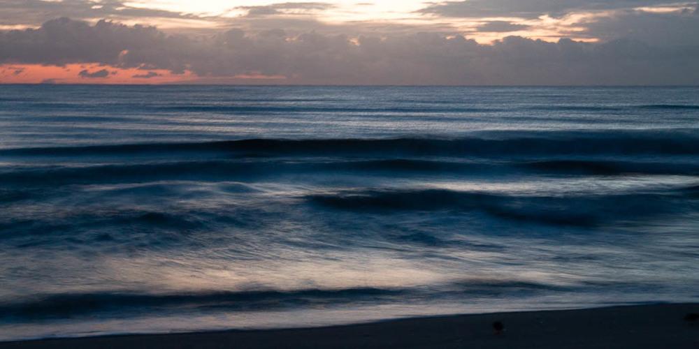 Delray Beach VI, 2015