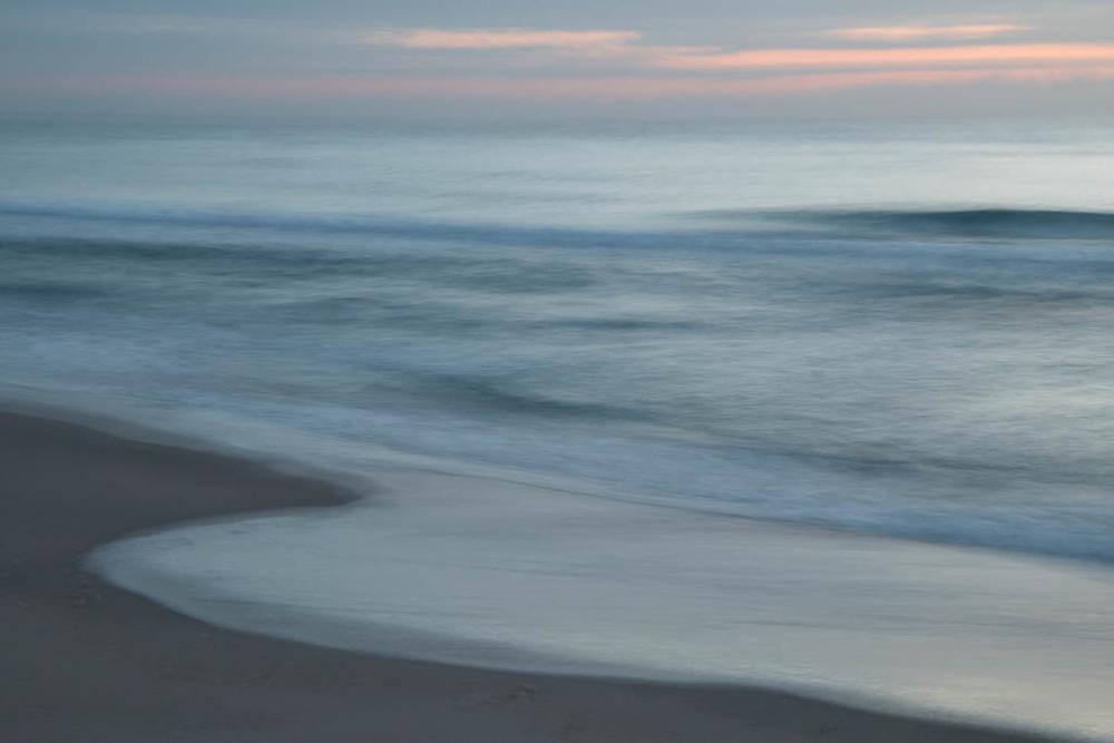 seascape-10.jpg