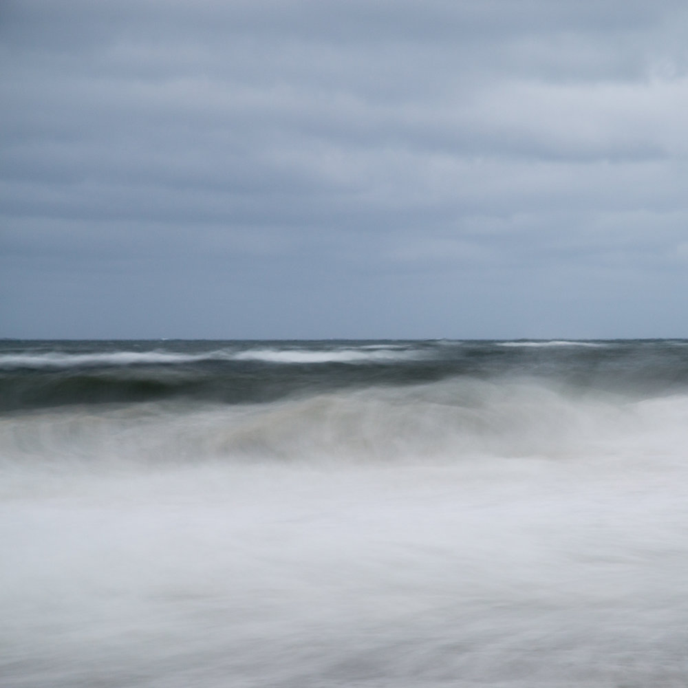 Head of the Meadow Beach I, Cape Cod MA 2016