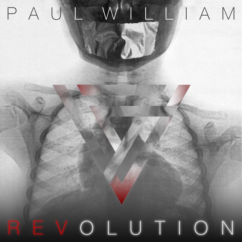 Revolution-coverREDV5.jpg