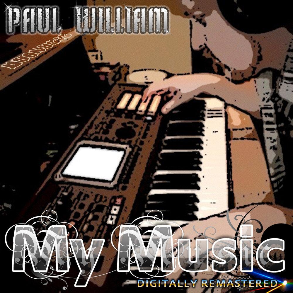 MyMusicCover2012.jpg