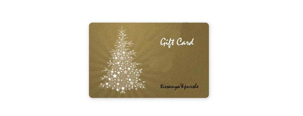 EASY GIFT! - You give. They get exactly what they want!