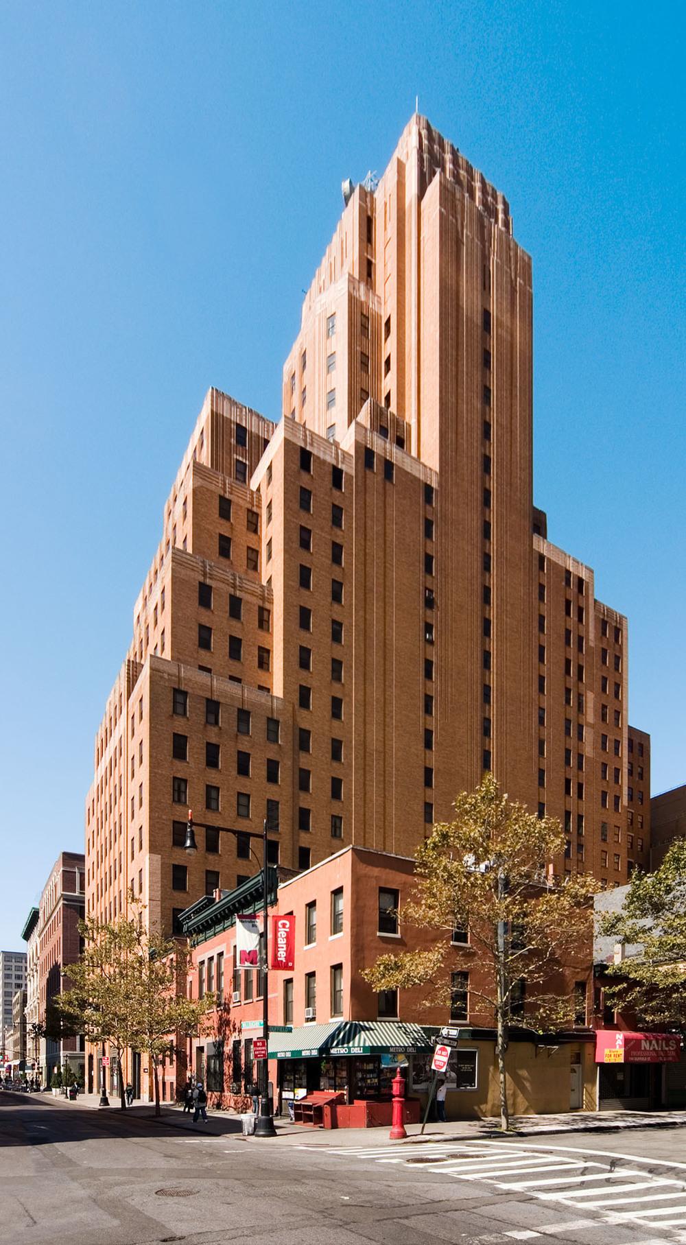 101 Willoughby, Brooklyn, NY 4.jpg