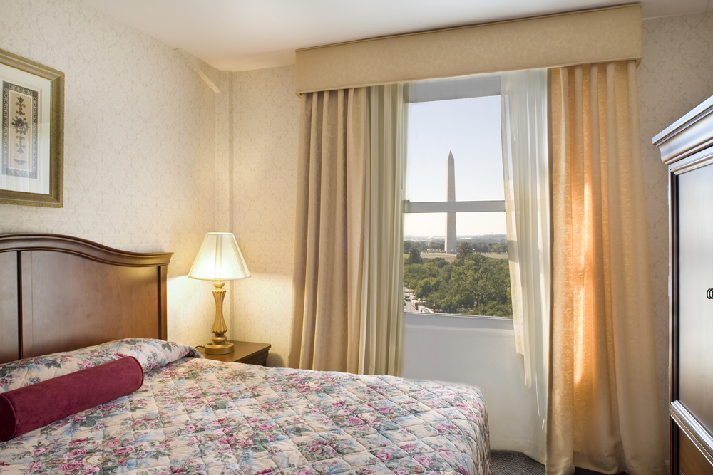 Hotel Washington, Washington DC 6.jpg