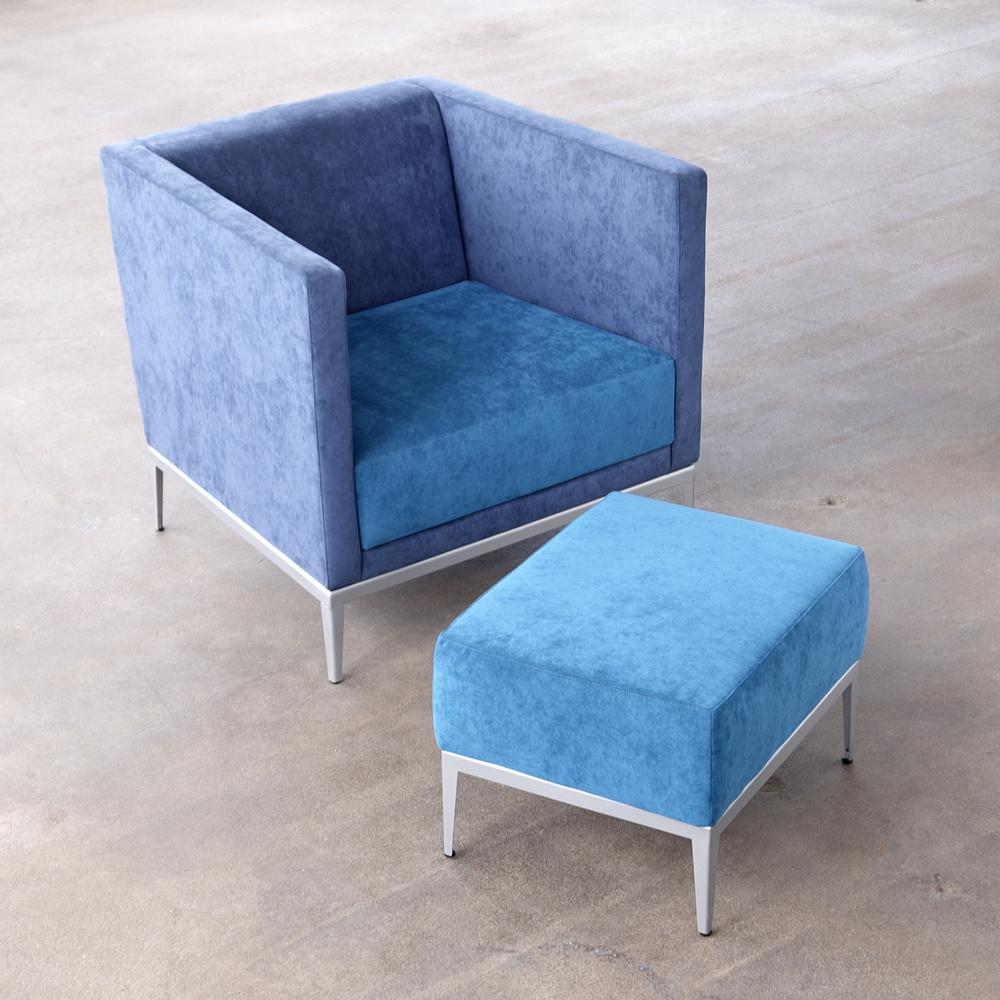 blue chair & ottoman.jpg