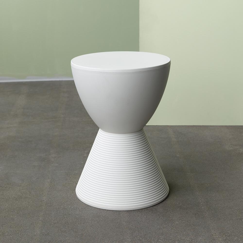white 70's stool.jpg