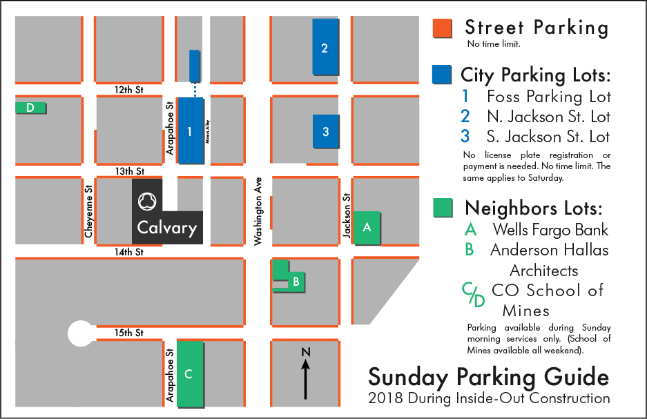 2018 Parking Map - Sunday.png
