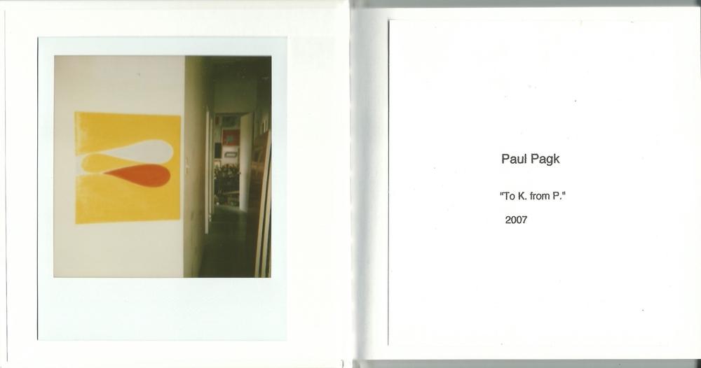 small book 1.jpeg