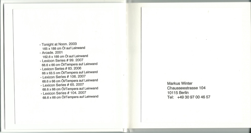 small book 2.jpeg