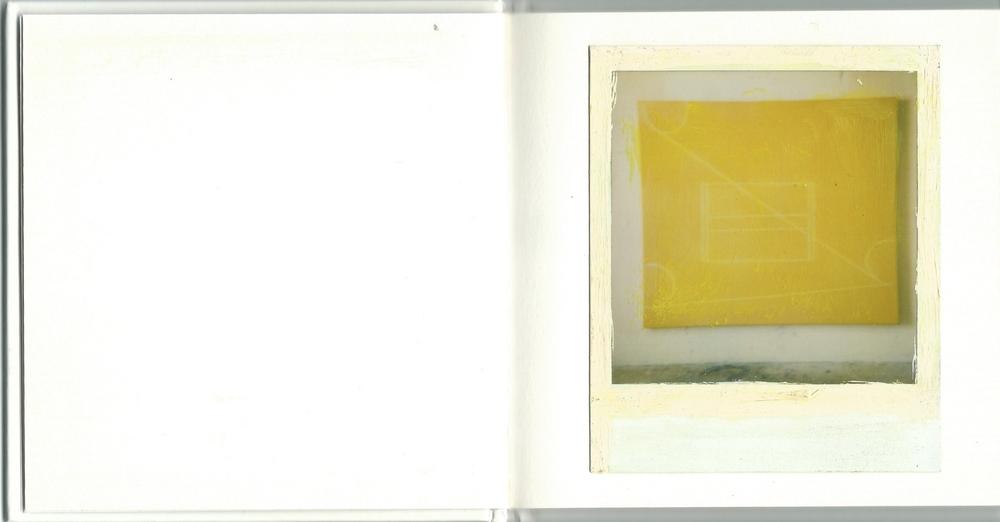 small book 3.jpeg