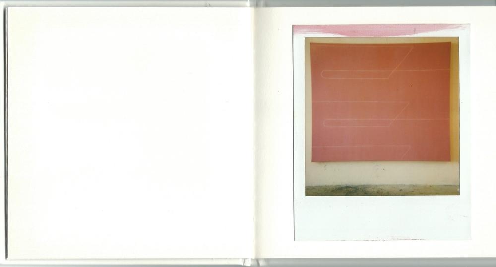 small book 4.jpeg