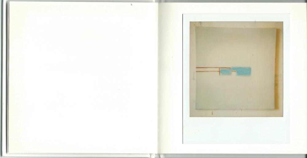 small book 5.jpeg