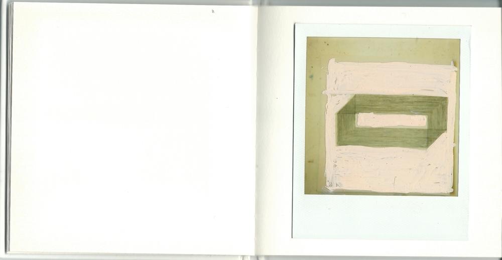 small book 6.jpeg