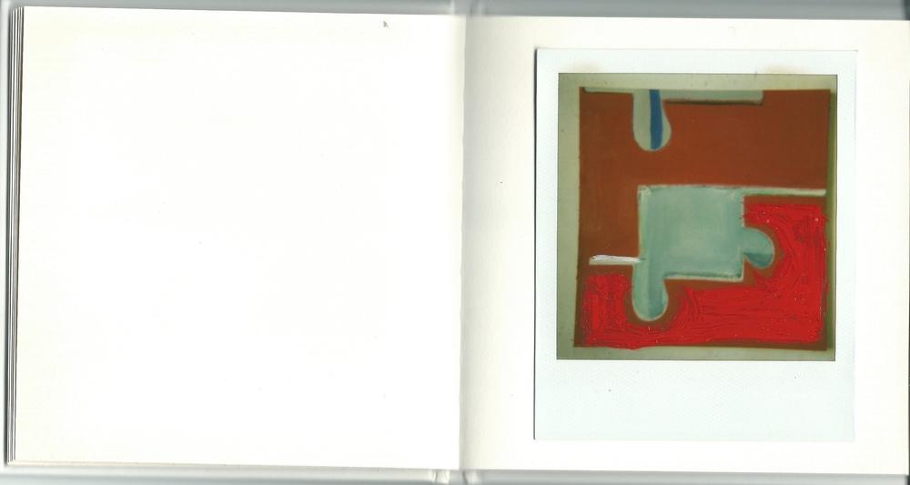 small book 7.jpeg