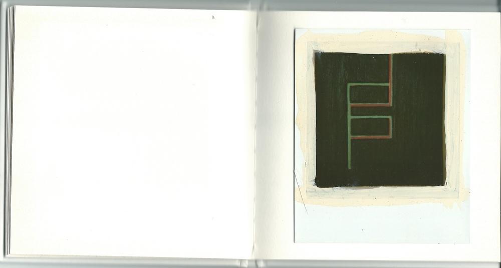small book 7 1.jpeg