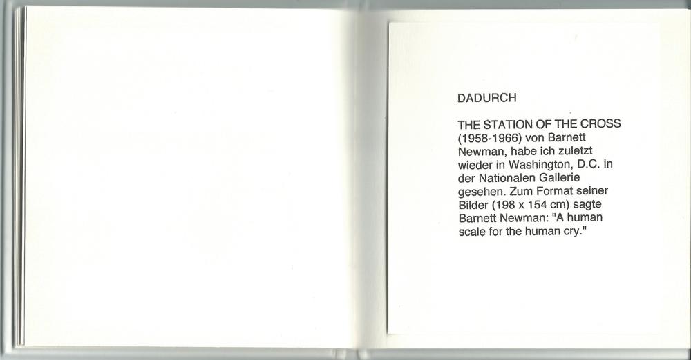 small book 9.jpeg