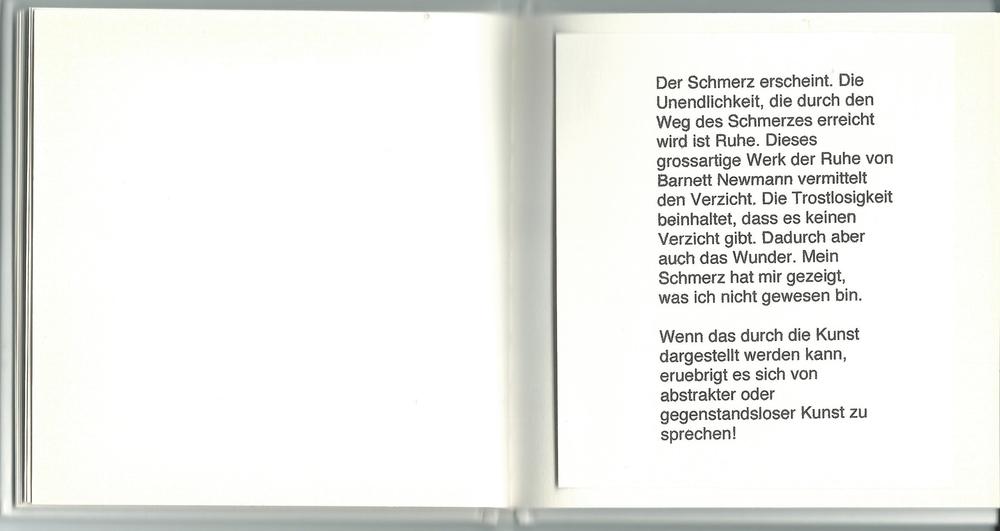 small book 10.jpeg