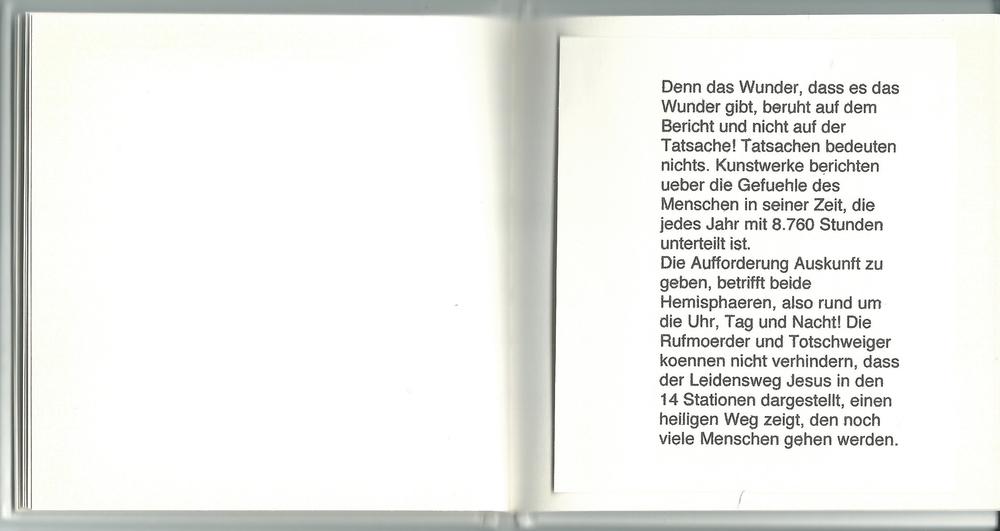 small book 10 1.jpeg