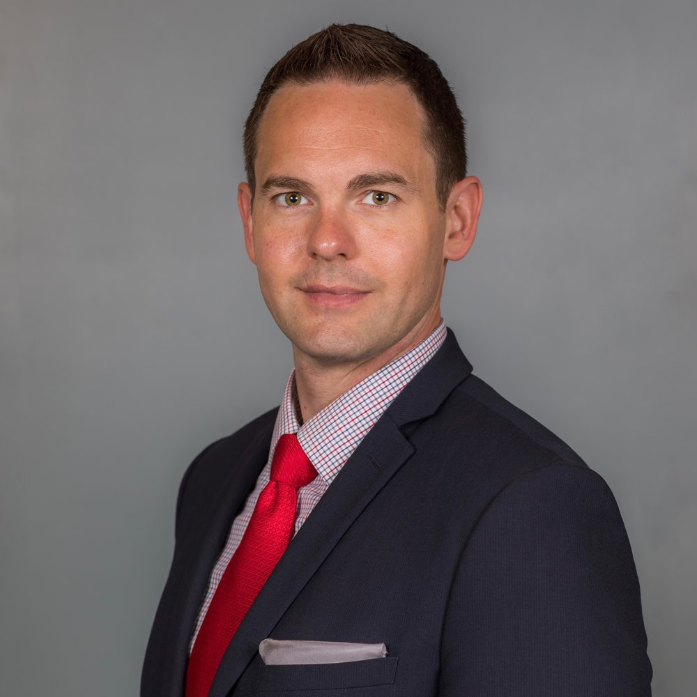 James Bastian VanHofwegen   Helping you fulfill your dreams through Real Estate