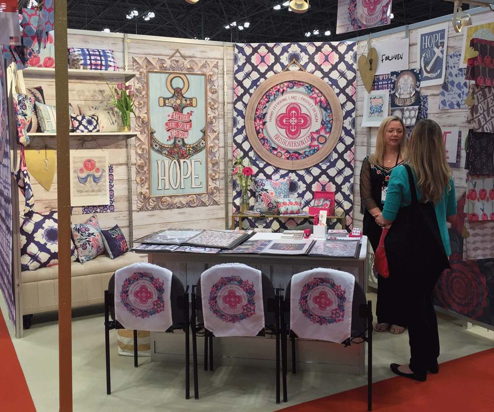 surtex-booth-2016_V1.png