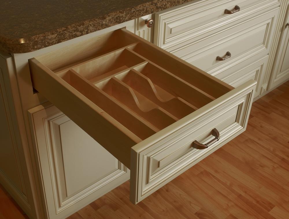 cutlery tray (2).jpg