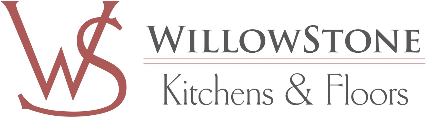 WillowStone Kitchens & Floors