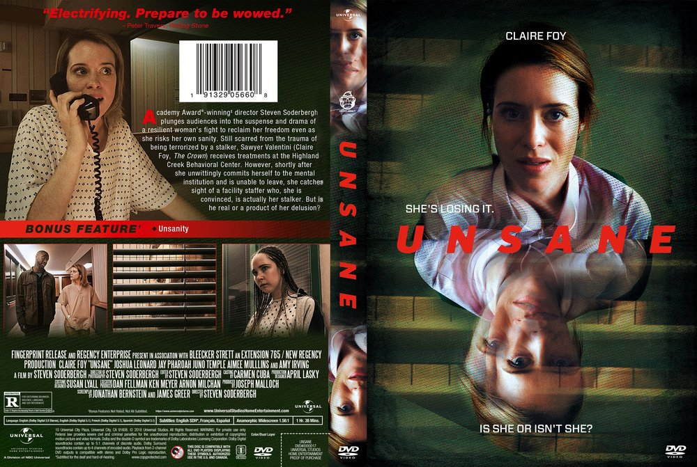 Unsane dvd cover.jpg