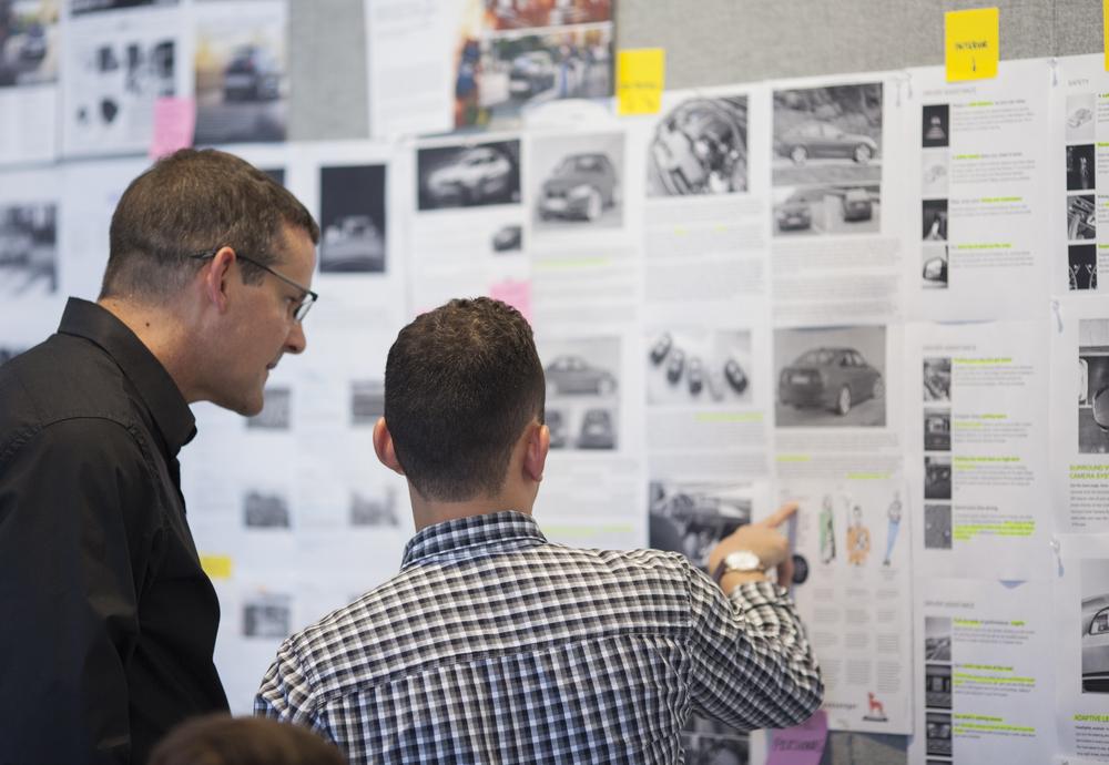 BMW_Ecosystem Design_2014_09_17 - Kick-off_063.JPG