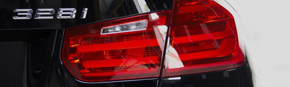 BMW: Car Ecosystem & User Interaction
