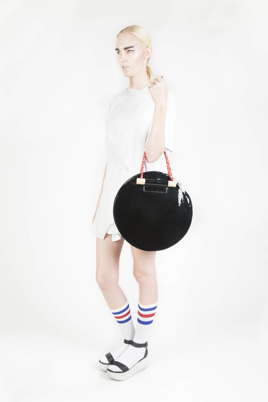 Handbags-5.jpg