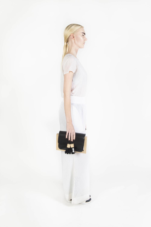 Handbags-9.jpg