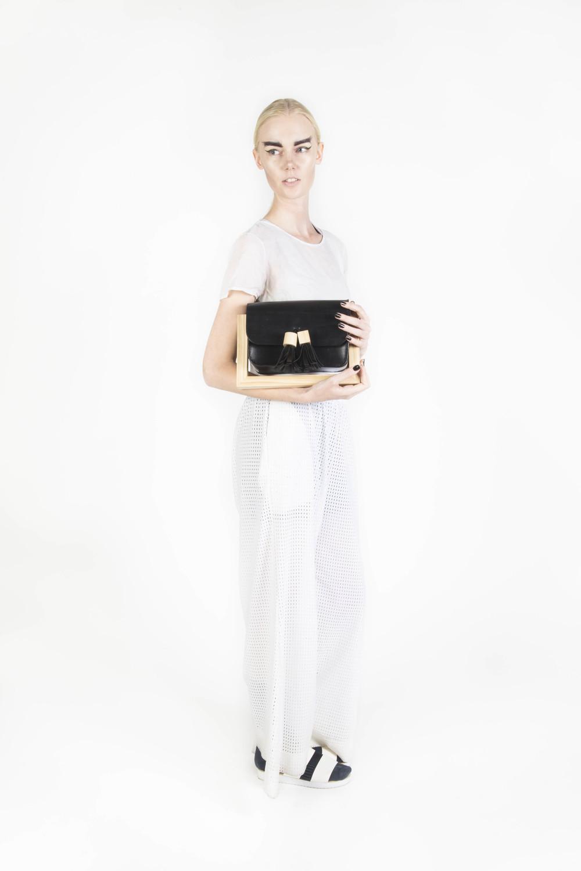Handbags-10.jpg