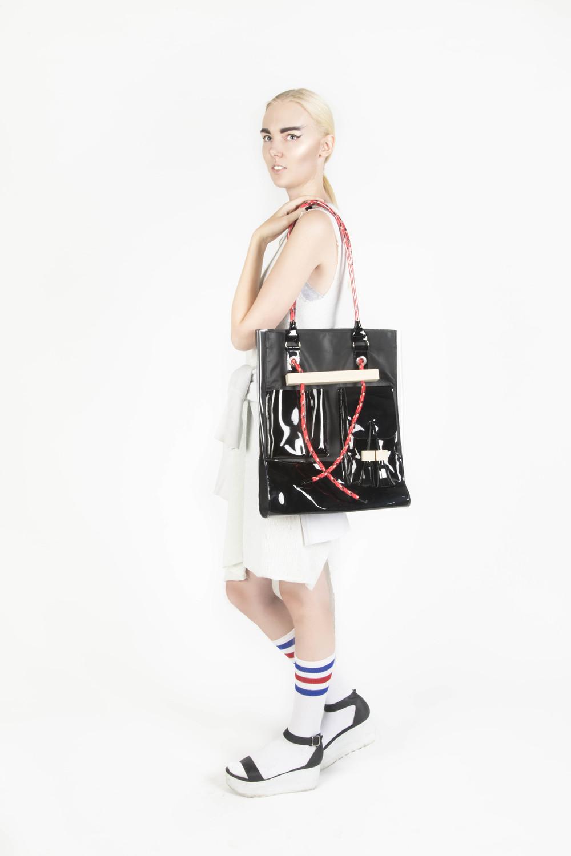 Handbags-13.jpg