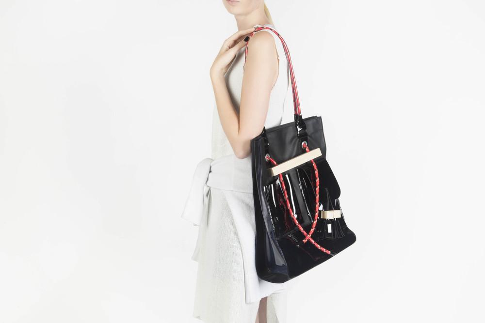 Handbags-17.jpg