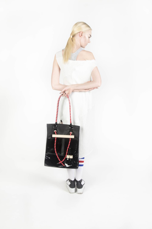 Handbags-20.jpg