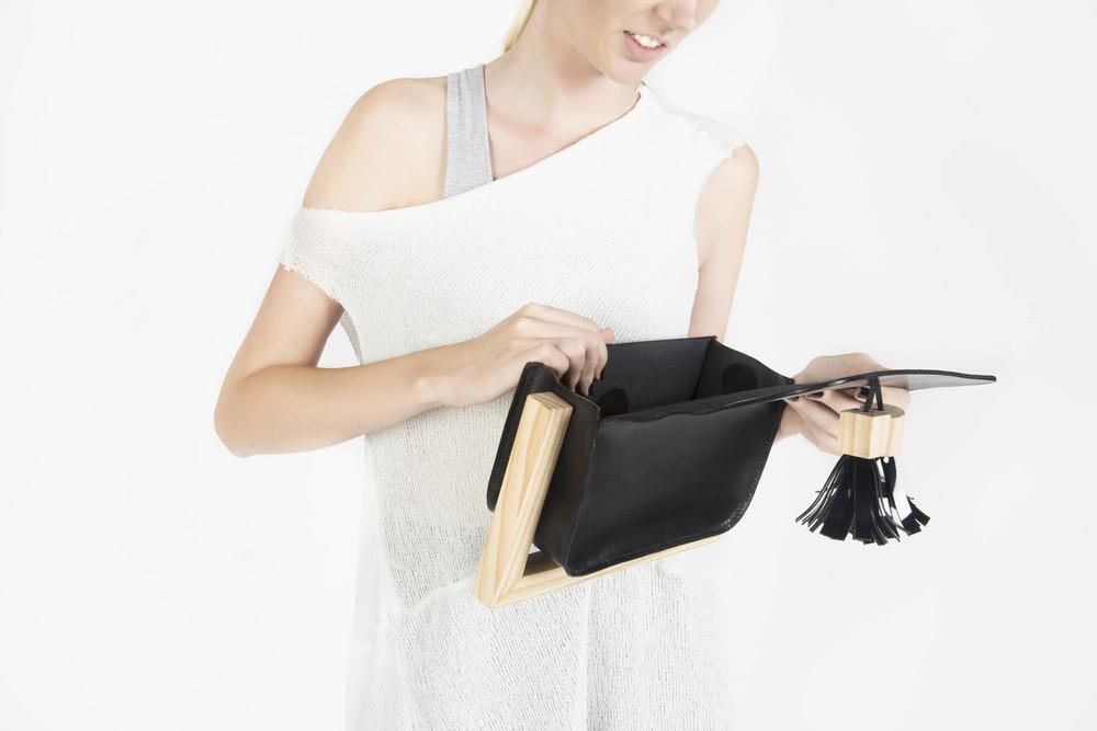 Handbags-24.jpg