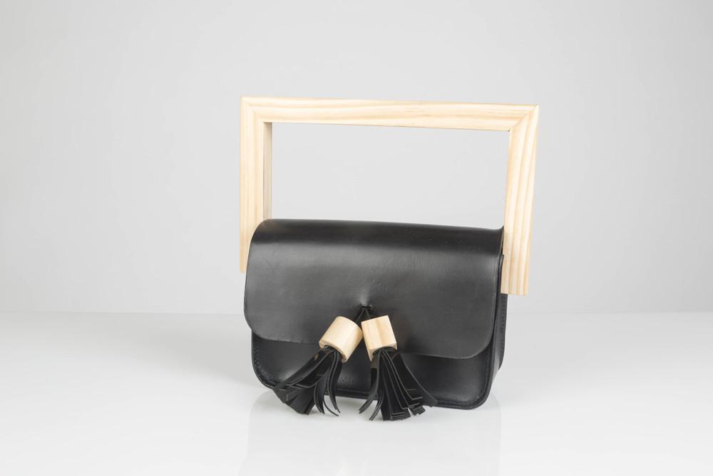 LITERALLYHandbags-2.jpg