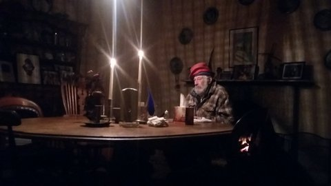 JP in candlelight 2016.jpg