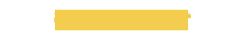 banc tripadvisor icon.png