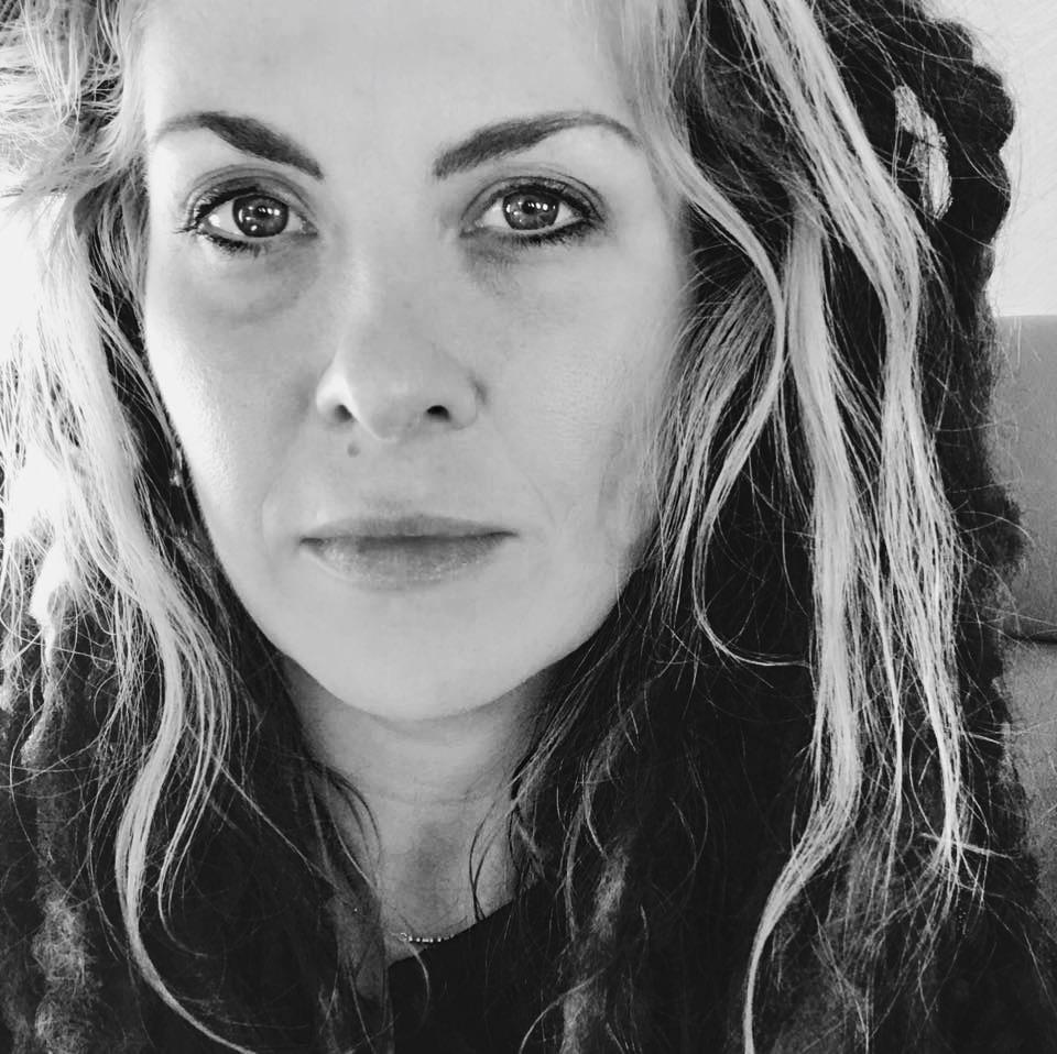 Kate DeGraide - Myrrhmaids Creator and FounderWife | Mom | Singer-Songwriter | VisionaryPlatinum LeaderMember #1933352