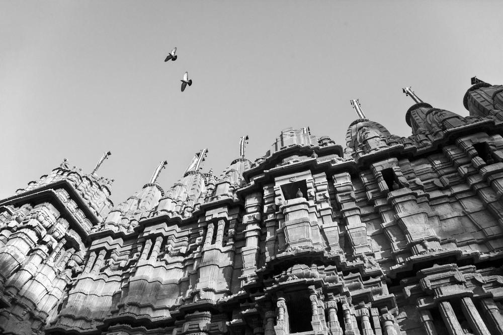 JM-Jaisalmer_Fort.jpg