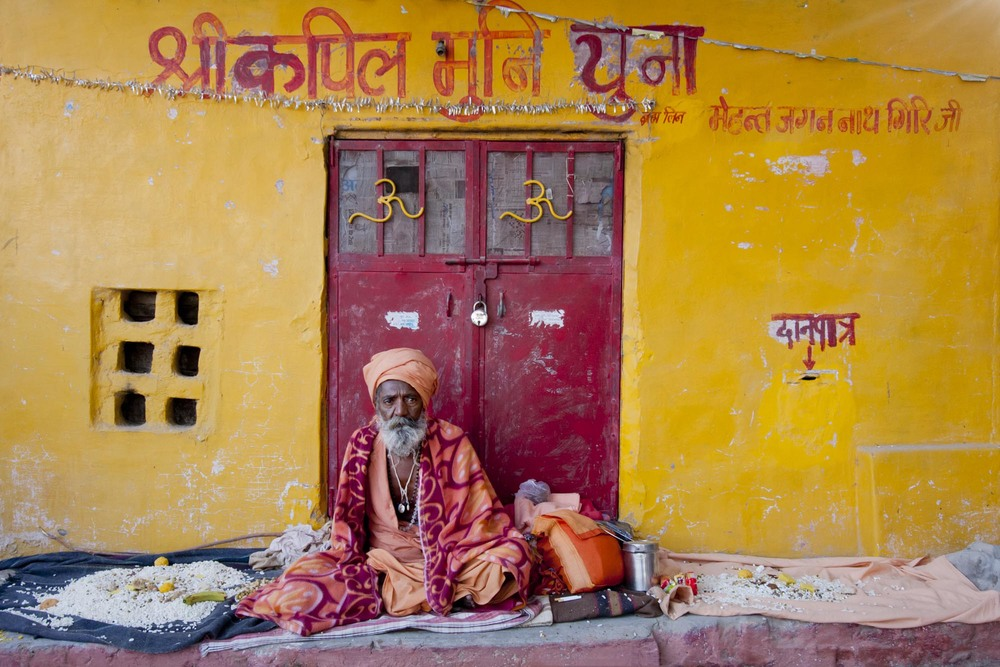 JM-Sadhu_at_Yellow_Wall.jpg
